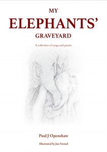 My Elephants Graveyard